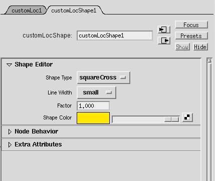 customlocimageattributeeditor